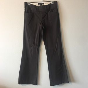 Banana Republic Pants - Banana Republic Sloan Fit Pants.
